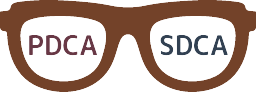 pdcasdca_icon.png